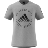 Petite photo de l'article Adidas SID Tee tshirt Adidas DT9913