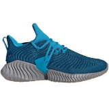 Petite photo de l'article Adidas Alphabounce Instinct BD7112 chaussures running Adidas
