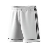 Petite photo de l'article Adidas Squad 17 short adidas BJ9227