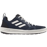 Petite photo de l'article Adidas Terrex CC boat lace BC0507