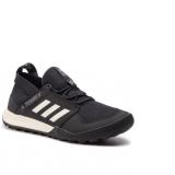 Petite photo de l'article Adidas Terrex Daroga noir BC0980 chaussures kayak