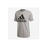 Petite photo de l'article Adidas Tshirt GC7350
