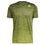 Petite photo de l'article Adidas Gradient Tee GM0634 T shirt