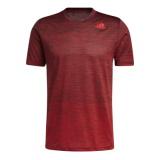 Petite photo de l'article Adidas Gradient Tee GM0635 T shirt