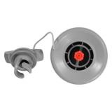 Petite photo de l'article Aquadesign valve halkey roberts D