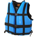 Petite photo de l'article Aquadesign Expe pro gilet raft client