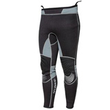 Petite photo de l'article Aquadesign Frozz pant pantalon neoprene kayak