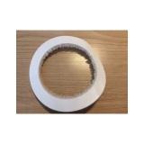 Petite photo de l'article Aquadesign joint de pompe carlson