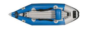 Petite photo de l'article Aquadesign K-AIR 260