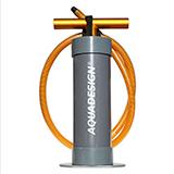 Petite photo de l'article Aquadesign Massive pompe 8 litres