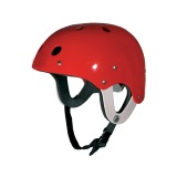 Petite photo de l'article Aquadesign Pitch helmet casque raft kayak enfant