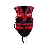 Petite photo de l'article Aquadesign Rescue gilet professionnel sauvetage pompiers