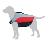 Petite photo de l'article Astral Birddog gilet pour chien