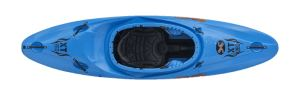 Petite photo de l'article Exo XT 260 kayak riviere
