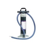 Petite photo de l'article Gumotex Jumbo pompe manuelle 7 litres