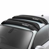 photo de HandyWorld Handirack inflatable roof rack porte kayak