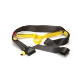 Petite photo de l'article Hf Buddy ceinture largable SUP