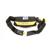 Petite photo de l'article Hf Plan sea ceinture largable kayak mer