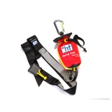 Petite photo de l'article Hf Throw Tow ceinture securite kayak mer