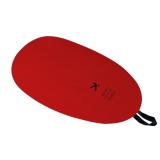 Petite photo de l'article Hiko couvre hiloire nylon kayak