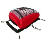 Petite photo de l'article Hiko Rolly sac de pont kayak mer