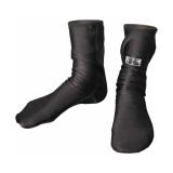 Petite photo de l'article Kwark Gen2 socks chaussettes windbloc