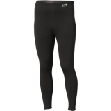 Petite photo de l'article Kwark Thermo pro leggins polaire