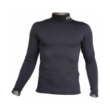 Petite photo de l'article Kwark Thermo pro stand up shirt polaire