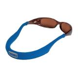 Petite photo de l'article Chums Floating neo retainer cordon lunettes