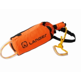 Petite photo de l'article Langer Easy throw corde de securite