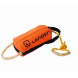 photo de Langer Easy throw mini corde de securite
