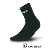 Petite photo de l'article Langer Ergo socks chaussettes neoprene
