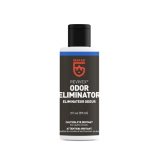 photo de Gear Aid Odor eliminator eliminateur odeurs
