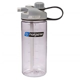 Petite photo de l'article Nalgene Multidrink gourde