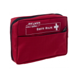 Petite photo de l'article Basic natur First aid kit plus pharmacie de secours