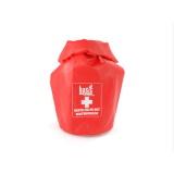 Petite photo de l'article Basic natur First aid kit plus waterproof pharmacie de secours