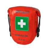 Petite photo de l'article Ortlieb First aid kit regular pharmacie de secours