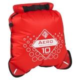 Petite photo de l'article Palm Aero bag 10 litres sac etanche kayak