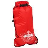 Petite photo de l'article Palm Aero bag 15 litres sac etanche kayak