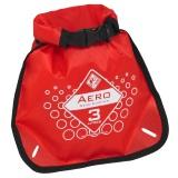 Petite photo de l'article Palm Aero bag 3 litres sac etanche kayak