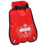Petite photo de l'article Palm Aero bag 5 litres sac etanche kayak