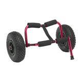 photo de Palm chariot pour kayak CADDY