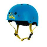 Petite photo de l'article Palm casque kayak slalom AP 4000