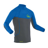 Petite photo de l'article Palm Neoflex long homme shirt neoprene kayak