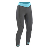 Petite photo de l'article Palm Neoflex leggings pantalon neoprene  femme