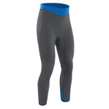 Petite photo de l'article Palm Neoflex leggings homme pantalon neoprene kayak homme