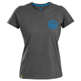Petite photo de l'article Palm 79 women tshirt femme