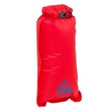 Petite photo de l'article Palm Aero drybag 10 litres  sac etanche