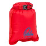 Petite photo de l'article Palm Aero drybag 3 litres sac etanche