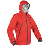 Petite photo de l'article Palm Atlas jacket anorak kayak outdoor